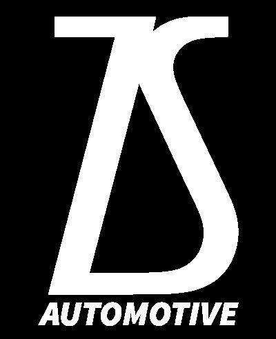 ZS Automotive